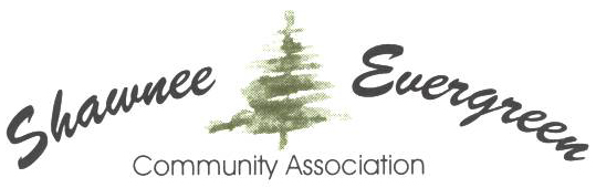 Shawnee-Evergreen Community Association